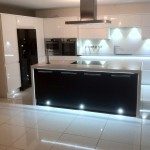fitted kitchen birminngham