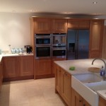 Kitchens Erdington