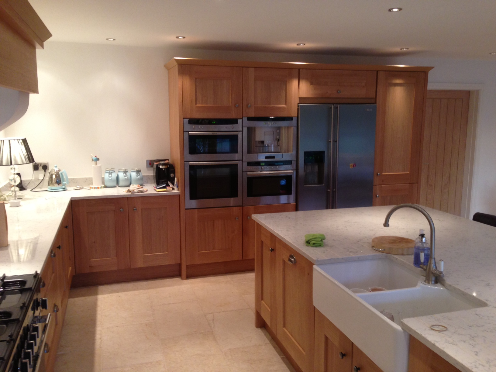 kitchens great bar sutton coldfield erdington