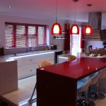 kitchen fitting birmingham